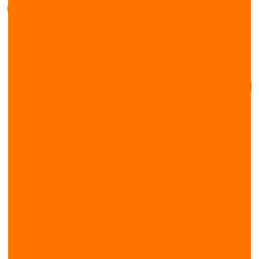 事前登録で、スムーズなお買い物が可能に!