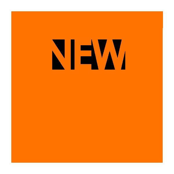 スタッフが毎日更新するブログは必見! どこよりも早くをモットーに最新情報をお届け!