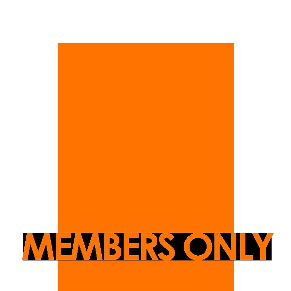 WEB会員限定のお得なセールも定期的に開催!会員様はポイントもたまります。