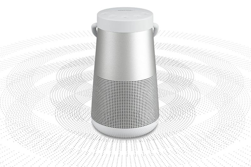 SoundLink_Revolve_plus バナー