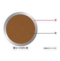 HSE-A1000 画像