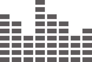 nws_高音質技術