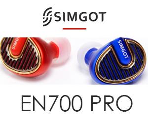 EN700 PRO