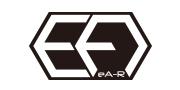 eA-R カスタムイヤーピース