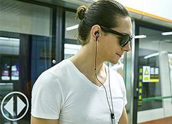 Bluetoothイヤホン5選