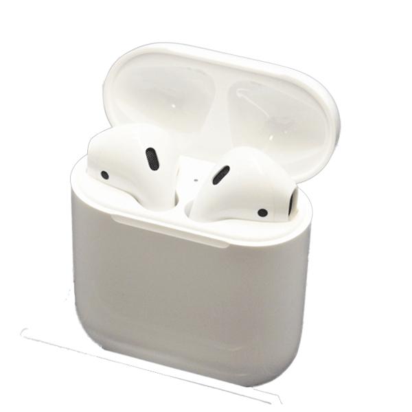 Apple AirPods MMEF2J/A(初代)
