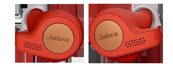 jabra_65t