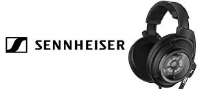 SENNHEISER 特設サイト